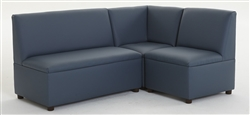 Modern Casual Enviro-Child Upholstery 3-pc Set